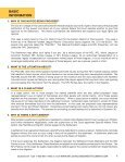 Long-form_Notice - Page 7