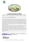 Il Grande Giardino di Brera - Grandi Giardini Italiani - Page 2