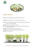 Il Grande Giardino di Brera - Grandi Giardini Italiani - Page 6