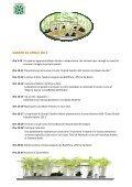 Il Grande Giardino di Brera - Grandi Giardini Italiani - Page 7