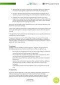 Government Soft Landings – Departmental ... - BIM Task Group - Page 2