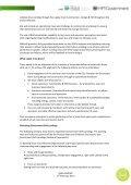 Government Soft Landings – Departmental ... - BIM Task Group - Page 3