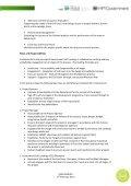Government Soft Landings – Departmental ... - BIM Task Group - Page 4