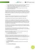 Government Soft Landings – Departmental ... - BIM Task Group - Page 5