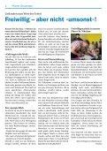Pfarrblatt Januar 2014 - Pfarrei Geuensee - Page 2