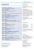Pfarrblatt Januar 2014 - Pfarrei Geuensee - Page 3