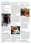 Pfarrblatt Januar 2014 - Pfarrei Geuensee - Page 4