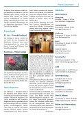 Pfarrblatt Januar 2014 - Pfarrei Geuensee - Page 5