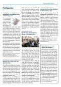 Pfarrblatt Januar 2014 - Pfarrei Geuensee - Page 7