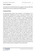 """Examenskolloquium """"Strategisches Marketing"""" - Universität ... - Page 6"""