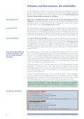 4.3MB - Steuern Luzern - Kanton Luzern - Seite 4