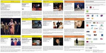 Mise en page 1 - Maison de la Culture d'Amiens