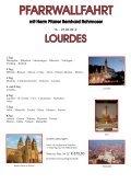 Aktuelle Reisen 2012 - Lankmayer - Seite 3