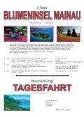 Aktuelle Reisen 2012 - Lankmayer - Seite 4