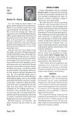 November Issue - Philadelphia Local Section - American Chemical ... - Page 4