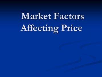 Market Factors Powerpoint.pdf