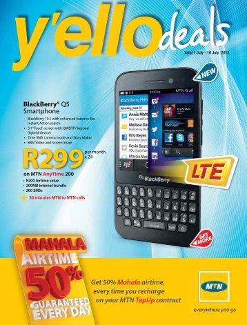 200 - mtndeals.co.za