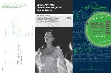 Bachakademie EMS US.indd - Institut50plus