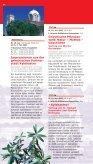 Jubiläumsprogramm Teil 4 - 1000 Jahre Fürth - Seite 3