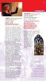 Jubiläumsprogramm Teil 4 - 1000 Jahre Fürth - Seite 4
