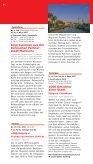 Jubiläumsprogramm Teil 4 - 1000 Jahre Fürth - Seite 5