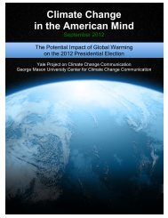 Download the PDF - Yale University