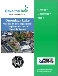 Download October – December 2012 PDF - Save The Rain