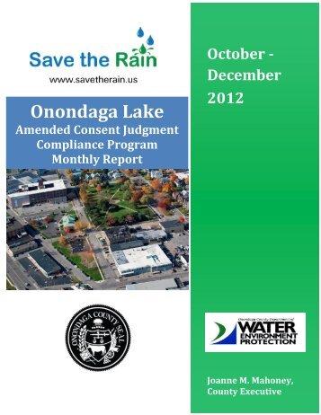 Download October – December 2012 PDF - Save The Rain
