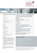 LHI Immobilienfonds Deutschland Fachmarktzentrum Erding - Seite 2