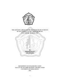 Download (1223Kb) - Universitas Muria Kudus