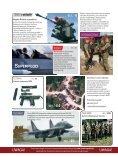 wersja elektroniczna czasopisma - Wojskowy Instytut Łączności - Page 2