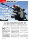 wersja elektroniczna czasopisma - Wojskowy Instytut Łączności - Page 4