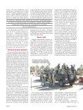 wersja elektroniczna czasopisma - Wojskowy Instytut Łączności - Page 5