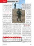wersja elektroniczna czasopisma - Wojskowy Instytut Łączności - Page 6