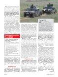 wersja elektroniczna czasopisma - Wojskowy Instytut Łączności - Page 7