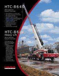 HTC-8640 HTC-8640 HTC-8640