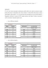 sonanti (pdf, it, 60 KB, 12/1/09)