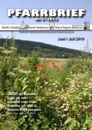 Download Pfarrbrief-2013-04.pdf - Pfarrei.sankt-joseph ...