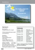 Download Pfarrbrief-2013-04.pdf - Pfarrei.sankt-joseph ... - Page 2