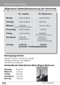 Download Pfarrbrief-2013-04.pdf - Pfarrei.sankt-joseph ... - Page 4