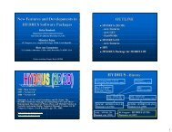 PDF (2.7 MB) - PC-Progress