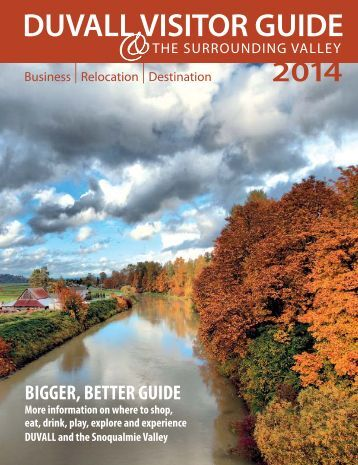 2014-Duvall-Visitor-Guide-03-12-2014-i