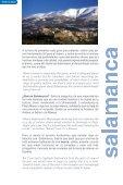 En la Ciudad - Page 6