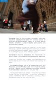 En la Ciudad - Page 7
