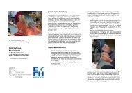 Interaktives Musizieren - Hochschule für Musik, Theater und Medien ...