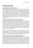 Institutionelle Landschaftsregime Institutional Landscape Regimes - Seite 7