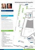 Programm - Virtual Innovation Forum - Seite 5