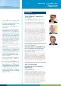 Programm - Virtual Innovation Forum - Seite 7