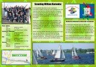 Scouting Willem Barendsz - ScoutNet Nederland