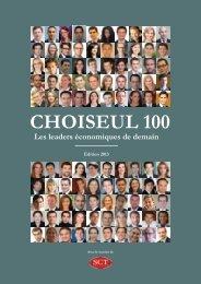 Classement-Choiseul-100-VF